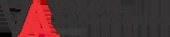 Vehicle accessories sydney logo