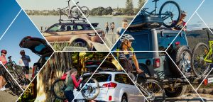 Bike Carriers Sydney
