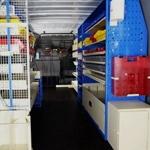Storage Systems Sydney