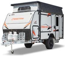 Caravan Towing Company